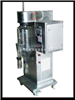 HZ-1500中草药专用喷雾干燥机