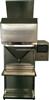 原茶叶自动充填机/半自动颗粒包装机器