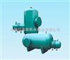 容積式/半容積式熱交換器換熱器