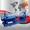 广西TSWA型卧式多级离心泵