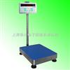 TCS-C打印台秤_TCS-150KG打印电子台秤