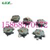 FHD-G3/4防水防尘接线盒G3/4