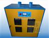 HW-LG-10g环伟食品车间臭氧消毒机