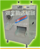 QRLS-400-III切肉绞肉机