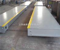 SCS-yh100吨大地磅秤,电子汽车衡*